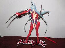 Kotobukiya Witchblade 1/6 Amaha Masane PVC Figur Statue Sexy Sammler Anime Manga