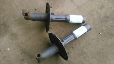 BMW E46 3 SERIES COMPACT REAR BUMPER MOUNTING SHOCKS, PT NO. 7032001 & 7032002