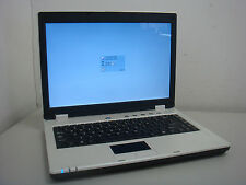 "General Dynamics Tadpole Ultra Thin Client 14"" notebook"