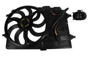 VEMO Radiator Fan V20-01-0001 fits MINI Cooper 1.6 (R50,R53), 1.6 (R52), S 1....