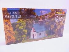 FALLER 131360 Bergkapelle Spurweite H0