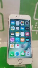 Apple iPhone 7 - 128GB - Rose Gold (AT&T) A1778 (GSM) READ DESCRIPTION