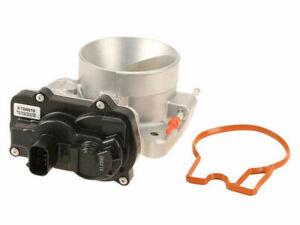Throttle Body Hitachi 9DJY37 for Hummer H2 2003 2004 2005 2006 2007