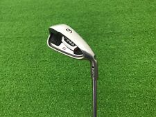 NICE Ping Golf G20 Black Dot 6 IRON Right Handed RH Steel CFS STIFF Used Set