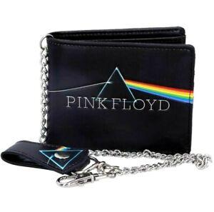 Pink Floyd Dark Side Of The Moon Etui Offiziell Lizenziert Neu Mit Verpackt