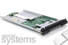 IBM Media Tray für Bladecenter H ohne Laufwerk - 68Y6638 / 31R3305