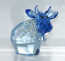 Swarovski Figur Serie Lovlots Mo Ice Mo 5166275 mit Original Verpackung