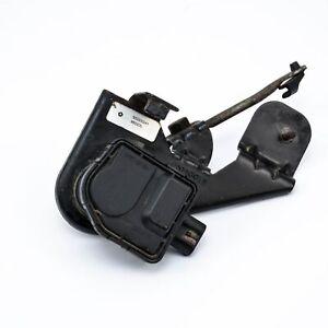 Headlight Level Sensor Engine Regulation Jeep CHEROKEE XJ 1983-2001 OEM 55055241