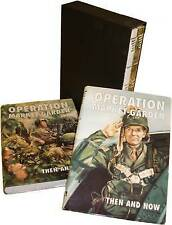 Military History Hardcover Textbooks in English
