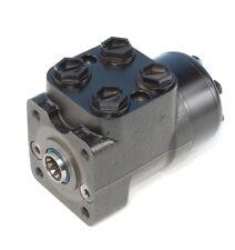 John Deere AL69805 & AL41636 Steering Valve New Replacement...PN #GS41200C