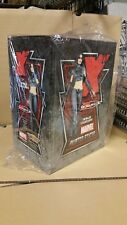 X-23 X-FORCE STATUE BOWEN DESIGNS (LOGAN WOLVERINE LAURA KINNEY MOVIE)