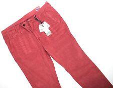 TOMMY HILFIGER DENIM  SASHA FA12  Cord  Jeans  W 34  L 34  NEU  Cordjeans  05