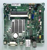 HP 795784-602 - 795784-502 - 795784-002 - IPXBSW-G - Godstow-C - HP 251-a107a