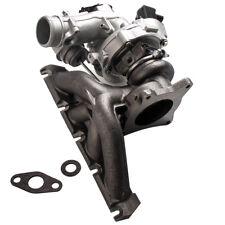 Turbolader für Audi A3 TT 2.0 TFSI 147kW 200PS BWA 53039700105 06F145701H Turbo
