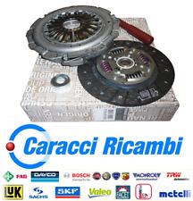 KIT FRIZIONE 7701476934 RENAULT CLIO III MEGANE II  DACIA NISSAN MICRA 1.5DCi