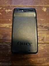 Motorola Droid RAZR/RAZR MAXX rooted and rom'd with OtterBox