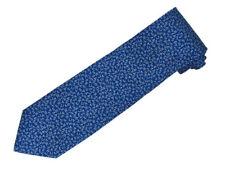 Cravates/noeuds pap/foulards