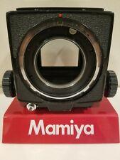 Mamiya Rb 67 Camera Body