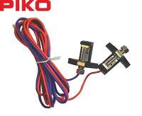 Piko G 35270 Anschlussklemme mit Kabel - NEU