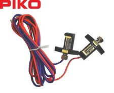 Borne de Raccord avec Câble G PIKO G 35270