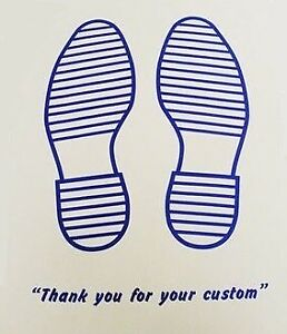200 Paper Floor Mats For Car Valeting Mechanics FREE NEXT DAY DELIVERY