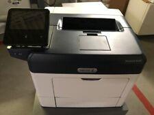 Xerox VersaLink B400DN Mono A4 Duplex Network Printer 47PPM Laser Legal Letter