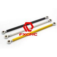 For  YZF R1 R6 R3 R125 R15 MT07/09 Rearset Gear Shift Shifter Rod Linkage