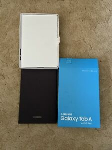"Samsung Galaxy Tab A With S Pen Tablet (9.7"") 16GB, Wi-Fi"