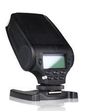 Pro SL320-P TTL camera flash for Panasonic DMW FL220 FL200L FL28 FL360L FL580L