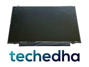 HP 14-BP 14'' LED LCD Screen Display N140BGA-EA3 30 Pin Genuine