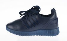 Boys Girls Trainers Sports Runner Lace Up Shoes sizes 9-12
