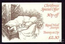 1984 Libretto di Natale SGFX7