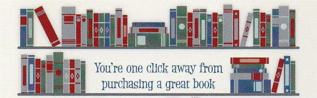 Imagine More Books