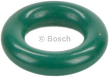 Fuel Injector O-Ring Bosch 1280210748