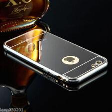 Fundas Para iPhone X color principal gris para teléfonos móviles y PDAs