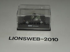 1:87 Hongwell BMW Z3 Roadster - UNBESPIELT IN BOX     #003