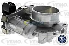 Throttle Body VEMO Fits SAAB Vauxhall 9-3 Convertible Vectra C Estate GTS 825261
