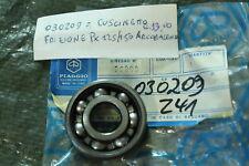 M20) Vespa PX Rally 180 200 Cosa T5 Lager Kugellager 6302 30209 für Nebenwelle