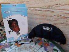Parapioggia Baby Jogger per passeggino City Select (BJ90351)