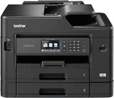 Brother Drucker MFC-J5730DW MFC-InkFaxA4
