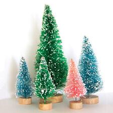 Fancy Pants ~ Mini Trees ~ Wish Season Christmas