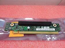 Intel PBA G15237-250 PCI Riser Card B3A 33S6GRB0010