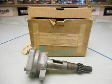 1934-1959 Plymouth Dodge Chrysler Desoto Oil Pump PN# 1314607 NOS With Orig Box!