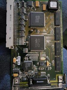 Apple Macintosh Quadra 950 Graphics Card