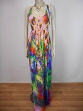 Camilla Regular Size Maxi Dresses for Women