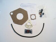 Brake Servo Repair Kit Fits Lotus Elan Volvo P1800 Sunbeam Alpine & TVR Trident