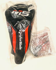 *Taylormade M5 Driver HeadCover & Wrench, BRAND NEW, FREE SHIPPING!