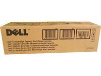 DELL N848N (P942P) High Yield Black Toner *