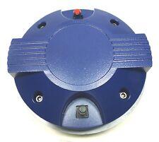 """LASE BM-D750 - 2"""" Throat Pure Titanium Compression Driver Voice Coil - 72.2mm 8Ω"""