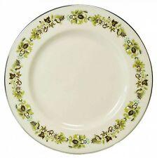 Royal Doulton Porcelain Vintage/Retro Serving Plates
